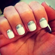 top 50 most stunning wedding nail art designs u2013 page 47 of 49