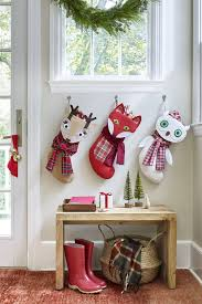 home decoration picture 47 easy diy christmas decorations homemade ideas for holiday