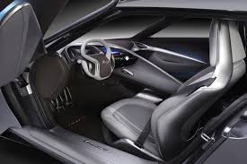 nissan gtr price in bangladesh hyundai hnd 9 concept previews new genesis coupe in seoul photos