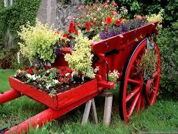 garden design garden design with beautiful home flower gardens