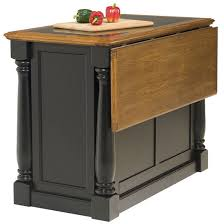 home styles kitchen islands kitchen islands monarch kitchen island with granite insert top