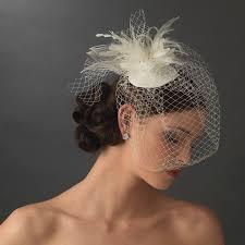 bridal headwear 27 best bridal headwear images on headgear marriage