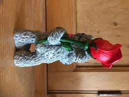 me to you figurines collectible teddy bears buy and sell in the
