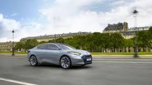renault sedan fluence renault fluence zero emission z e concept video