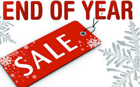 end of year clearance sales diary of a quilter a quilt