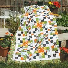 19 best size quilt patterns images on machine