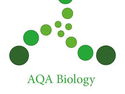 aqa gcse biology upgrade all lessons and lesson resources by