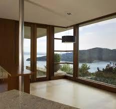 windows corner windows decor curtain rods for corner appealing on