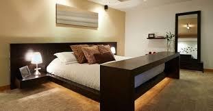 Feng Shui Bedroom Colors For Love White Modern Wall Shelves Dark - Feng shui bedroom color