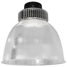 led commercial light fixtures outdoor commercial lighting