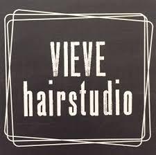 vieve hair studio seattle a list
