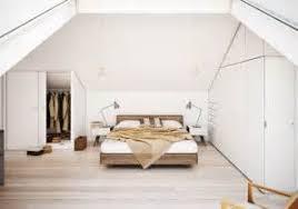 chambre taupe et gris charmant chambre taupe et gris 1 indogate peinture gris taupe