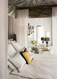 bedroom chandelier ideas 4 bedroom chandelier ideas wayfair