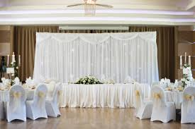 wedding setup wedding packages beyond expectations weddings events