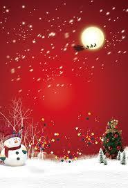 christmas backdrops best 25 christmas backdrops ideas on ornaments for