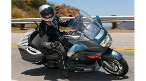 bmw k 1200 lt youtube