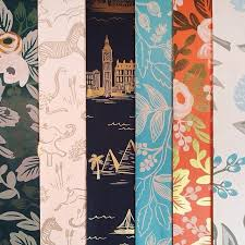 Paper Wallpaper by 118 Best Wallpaper Images On Pinterest Fabric Wallpaper Wall