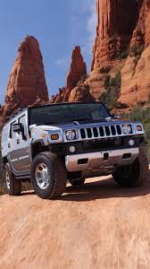 jeep wrangler screensaver iphone hummer h2 iphone 6 6 plus wallpaper cars iphone wallpapers