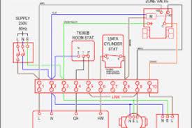 honeywell focuspro 5000 wiring diagram wiring diagram