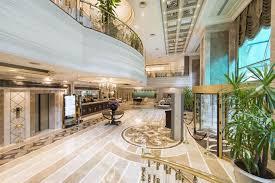 elite world istanbul elite world hotels