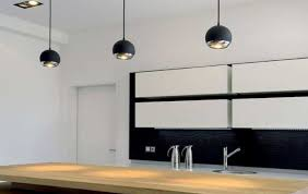 ceiling lights for kitchen ideas lighting noticeable lighting for kitchen diner best lighting in