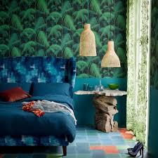 Tropical Bedroom Designs Summer Trends 2017 Bedroom Inspiration With Tropical Design