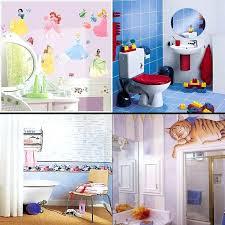 toddler bathroom ideas children bathroom decor unique and colorful bathroom ideas