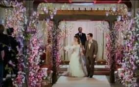 Become A Wedding Planner Become A Top Wedding Planner U2013 Bring The Outdoors In With Tips