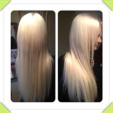 Micro Beaded Hair Extensions by Hair Extensions Satisfaction Guaranteed Tapes Beads Wax