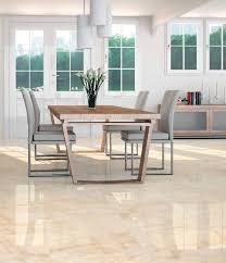 Travertine Tile Effect Laminate Flooring Cream Marble Effect Laminate Flooring Flooring Designs
