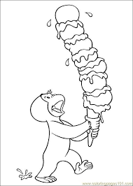 39 free coloring pages images coloring books