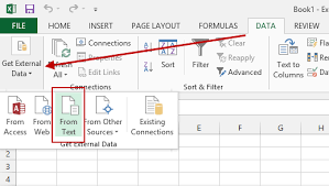 How To Convert Pdf File Into Excel Spreadsheet Import Pdf To Excel Thebridgesummit Co
