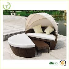Patio Furniture Round Rattan Round Outdoor Furniture Rattan Round Outdoor Furniture