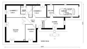 architecture floor plan and or graph grammar for architectural floor plan representation