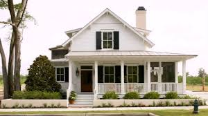 contemporary farmhouse style modern farmhouse style house plans youtube