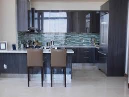 Affordable Modern Kitchen Cabinets Affordable Modern Kitchen Cabinets Trends Most Durable