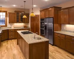 oak kitchen furniture the captivating oak kitchen cabinets oak kitchen cabinets ideas with