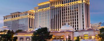 layout of caesars palace hotel las vegas caesars property map casino and hotel layout