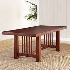 mission style dining room furniture diy granite dining table htcc us