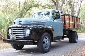 vintage toyota truck truck u0026 4 4 bring a trailer