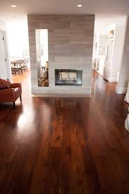 longleaf lumber reclaimed walnut flooring