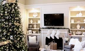 xmas home decorations christmas home decor free online home decor oklahomavstcu us