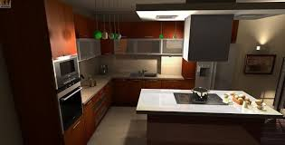 easy kitchen design 3d kitchen design now made easy with easysketch sketchup plugin