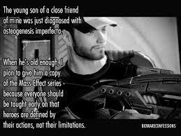 Mass Effect Kink Meme - 374 best mass effect 3 images on pinterest mass effect 3 video