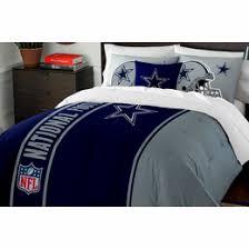 Dallas Cowboy Bathroom Set Buy Today Dallas Cowboys Bedding Bedding Sets Comforter Sheet
