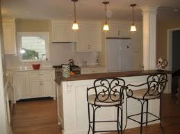 kitchen bar furniture kitchen attractive small kitchen bar ideas to complete your