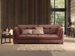 natuzzi leather furniture u0026 living room sets in long island one