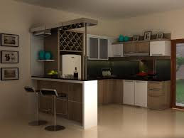 table in the kitchen placement of the bar table in the kitchen casaterior harga mini