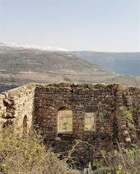 abondoned places abandoned abandonedplaces abandoned junkies ig abandoned