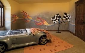 deco chambre voiture idée décoration chambre voiture decoration guide